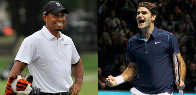 Tennis 24/7: Nadal vĩ đại nhất thể thao Tây Ban Nha nửa thế kỷ 2