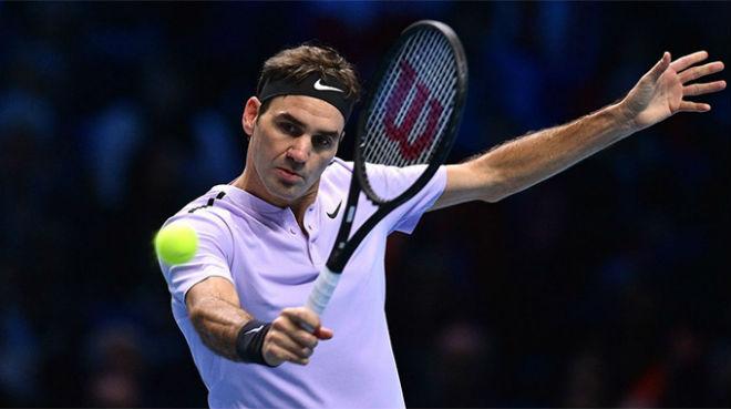 Tin thể thao HOT 20/11: Trai hư tennis chụp ảnh với trùm ma túy 2