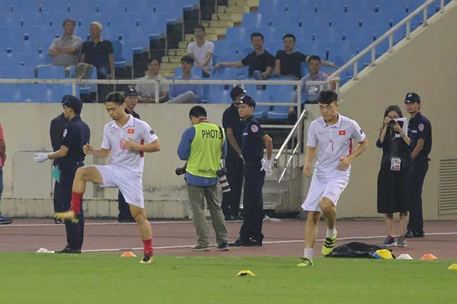 Ryan Giggs không nói khoác, Việt Nam đủ sức dự World Cup 2030? - 3