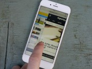 3 mẹo cực hay khi sử dụng iPhone