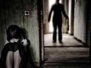 Vợ đi đẻ, chồng ở nhà giở trò đồi bại với con riêng của vợ
