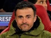 Tin HOT bóng đá trưa 20/11: Chelsea - Arsenal tranh đón HLV cũ của Barca