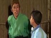 """"""" Thần đồng bé Châu """" : Tôi không dám nhờ vả bố Hoài Linh"""