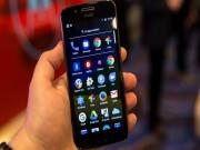 Top 10 điện thoại giá siêu rẻ, tốt nhất năm 2017 (P1)