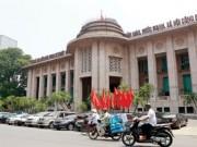 Sếp ngân hàng không được phép kiêm nhiệm lãnh đạo DN khác