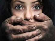 Nữ sinh Anh bị bắt cóc, ép quan hệ với 20 người trong 5 ngày