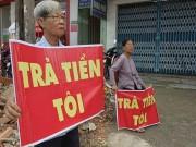 """Giám đốc Qũy tín dụng ở Đồng Nai ôm 50 tỉ  """" mất tích """""""