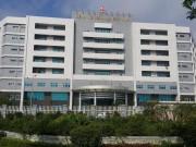 Nóng 24h qua: Một buổi sáng, 4 trẻ sơ sinh tử vong tại BV Sản Nhi Bắc Ninh