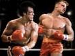 """Chấn động:  """" Siêu sao võ thuật """"  Rocky Balboa bị nghi  """" hại đời """"  cô gái 16 tuổi"""