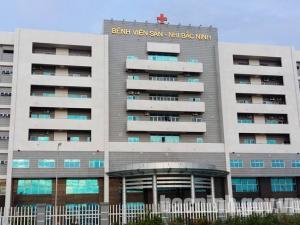 4 trẻ tử vong tại bệnh viện sản nhi Bắc Ninh