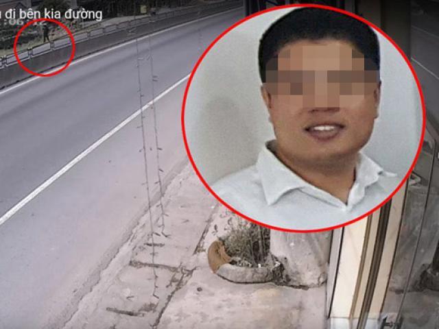 Vụ taxi có vết máu: Tài xế buồn rười rượi khi trở về nhà