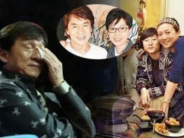 """Có gì ở bom tấn mới của Thành Long khiến fan Trung Quốc """"nở mày nở mặt""""? - 17"""