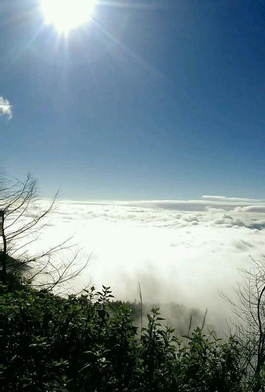 Gió đổi mùa, rủ nhau lên Tà Xùa săn mây - 14