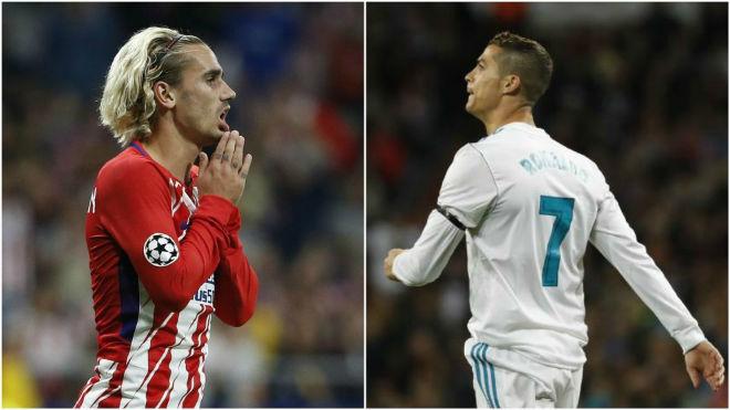 """Hàng công """"ngon"""" nhất châu Âu: PSG số 1, Real siêu tệ 1"""