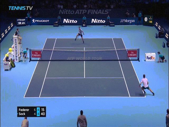 """Chính thức chia tay Nadal, chú Toni thừa nhận """"thơm lây"""" từ cháu 2"""