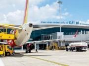 Tìm đâu tỷ đô nâng cấp 3 sân bay?