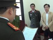 Vì sao hàng loạt cán bộ ở Sơn La bị khởi tố, bắt tạm giam?
