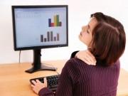 Tin tức sức khỏe - Coi thường biểu hiện đau mỏi cổ, vai, gáy: Bạn sẽ hối hận!