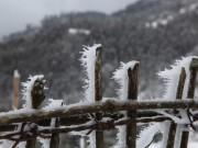 Không khí lạnh liên tục tăng cường, miền Bắc sắp rét đậm, rét hại