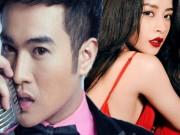 """Chi Pu hát  """" thảm họa """" : Loạt ca sĩ Việt bức xúc đề nghị bỏ phiếu cấm hát?"""