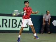 Tin thể thao HOT 21/11: Hoàng Nam đại thắng, mở màn như mơ ở F3 Việt Nam
