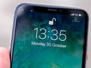 iPhone 2018 sẽ kết nối LTE nhanh hơn nhờ modem từ Intel và Qualcomm