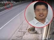 Sự thật gây sốc vụ tài xế taxi mất tích bí ẩn, có vết máu trên xe