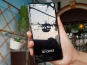 Đánh giá Galaxy Note FE: Thiết kế xuất sắc, giá mềm