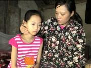 Tin tức sức khỏe - Người mẹ đã tìm ra cách trị mụn cho con đơn giản đến ngỡ ngàng