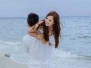 """Mách bạn bí quyết rất ít người biết giúp nam giới tăng gấp đôi thời gian """"yêu"""""""