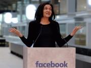Những đặc quyền đáng ghen tị của riêng nhân viên Facebook