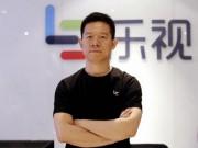Thất bại ê chề của tỷ phú Trung Quốc từng chê Apple hết thời