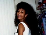 Lạnh người với tội ác của cựu người mẫu giết chồng tàn bạo