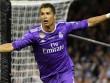 """Sôi động cúp C1 ngày 21/11: Ronaldo lọt vào  """" đội hình hay nhất thế kỉ """""""