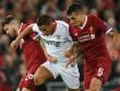 """Nhận định bóng đá Sevilla - Liverpool: Ác mộng  """" xứ Bò tót """" , ngôi đầu khó giữ"""