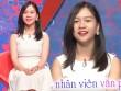 Cô gái Phú Yên lại 'gây bão' Bạn muốn hẹn hò vì quá đẹp