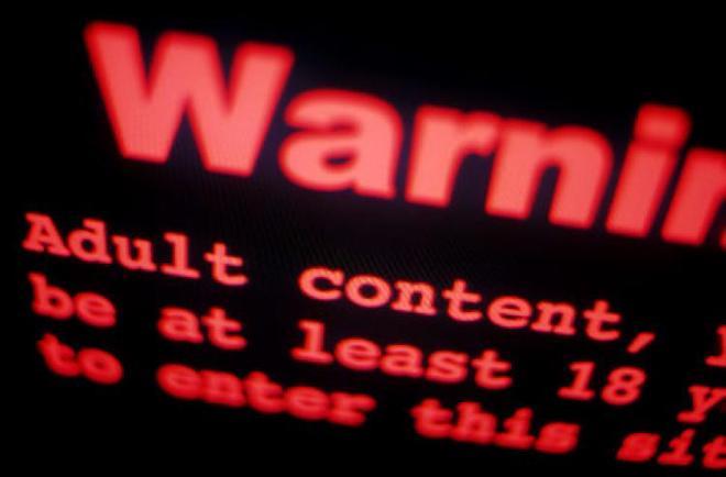 Trí tuệ nhân tạo được ứng dụng trong website khiêu dâm