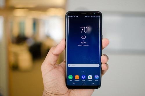 Nhiều smartphone cao cấp giảm nửa giá ngày Black Friday - 2