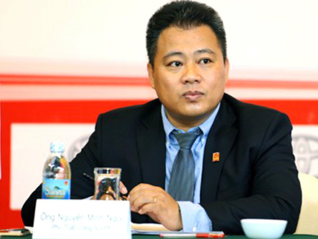 TRỰC TIẾP vòng 26 V-League: Samson kiếm 11m hụt 26