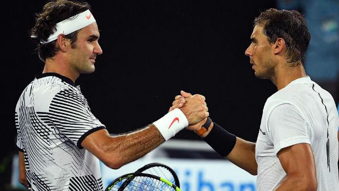 Tin thể thao HOT 22/11: Nadal nhận tin buồn ở Australian Open 1