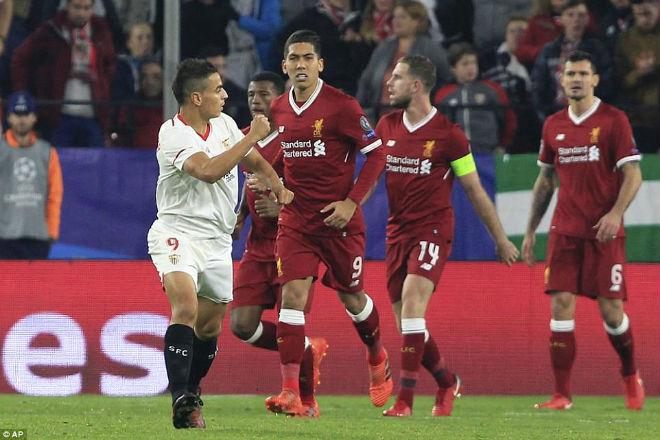 """Tuyệt tác cúp C1: Ronaldo – Benzema """"giải hạn"""", Liverpool bị rượt đuổi điên rồ 10"""