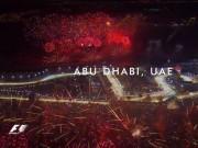 Đua xe F1, Abu Dhabi GP: Kết thúc cuộc chiến  & amp; khởi đầu cuộc chiến khác