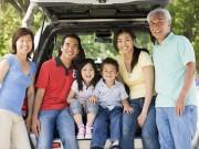 Người trẻ Việt đang được hưởng lợi gì từ hình thức đăng ký bảo hiểm tai nạn trực tuyến?