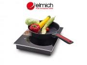 Lý giải sức hút của bếp từ Elmich với chị em nội trợ trong suốt thời gian qua