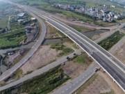 """Quốc hội  """" quyết """"  làm 654 km cao tốc Bắc-Nam với 118.000 tỉ đồng"""