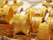 """Giá vàng hôm nay (22/11): Nhanh tay  """" ôm """"  vàng"""