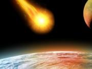 Mối nguy hiểm khi bọ ngoài hành tinh xâm nhập vào Trái đất