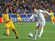 Tuyệt tác cúp C1: Ronaldo - Benzema  giải hạn , Liverpool bị rượt đuổi điên rồ