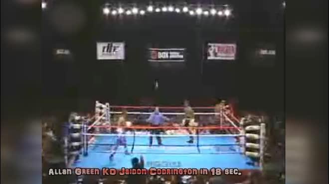 Trần Văn Thảo gây chấn động boxing châu Á: Hay hơn cả số 1 thế giới