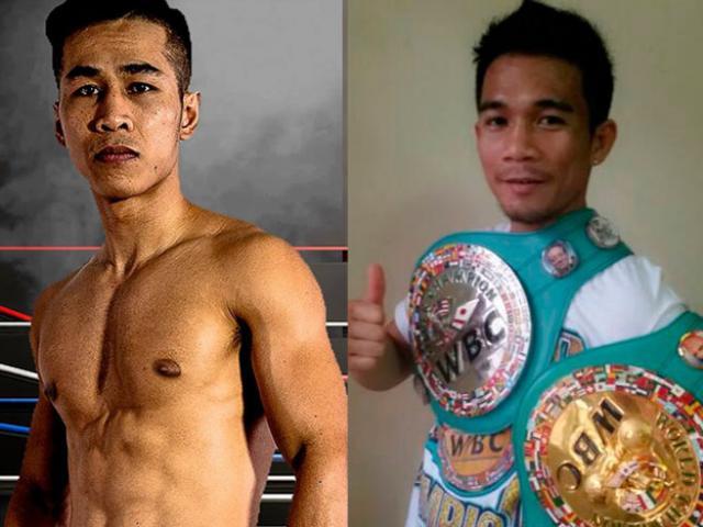 Thiếu nữ Việt lập kỳ tích boxing thế giới: Thắng oanh liệt Trung Quốc vào chung kết 2